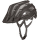 Endura Singletrack Bike Helmet black
